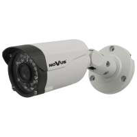 Уличная AHD камера Novus NVAHD-1DN5101H/IR-1