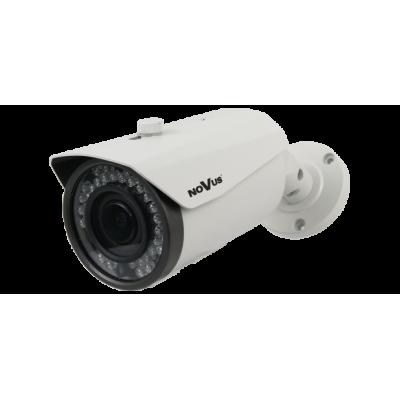 Уличная AHD камера Novus NVAHD-1DN5102H/IR-1