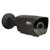 Наружная 5.0MP варифокальная AHD камера Oltec HDA-325VF