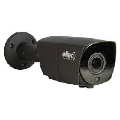 Наружная AHD камера Oltec HDA-322VF