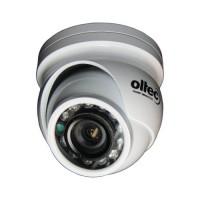 Купольная HDA камера Oltec AHD-902D