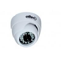 Купольная AHD камера Oltec AHD-924P