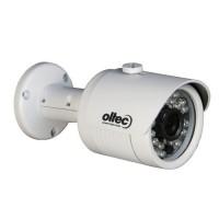 Наружная AHD камера Oltec HDA-302