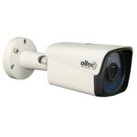 Наружная 2.0MP AHD камера Oltec HDA-311