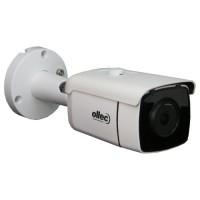 Наружная 8.0MP AHD камера Oltec HDA-318