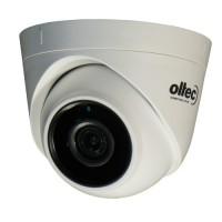 Купольная 2.0MP AHD камера Oltec HDA-922PA