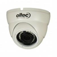 Купольная 3.0MP AHD камера Oltec HDA-923D