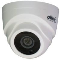 Купольная 2.0MP AHD камера Oltec HDA-924P