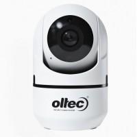 Роботизированная 2.0MP IP камера Oltec IPC-122WIFI