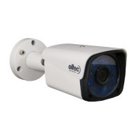 Наружная 5.0MP IP камера Oltec IPC-225