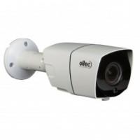 Наружная 5.0MP IP камера Oltec IPC-325VF