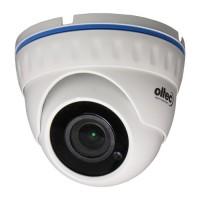 Купольная 3.0MP IP камера Oltec IPC-923