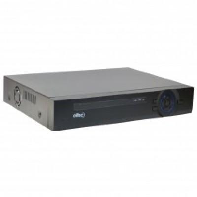 IP видеорегистратор Oltec NVR-6525UHD