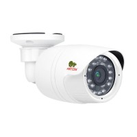 Наружная 2.0MP IP камера Partizan IPO-2SP 3.6 Cloud