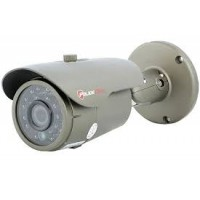 Наружная IP камера PoliceCam PC-480 IP720 с записью видео на SD карту