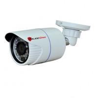 Наружная AHD камера PoliceCam PC-422AHD2MP Sony W