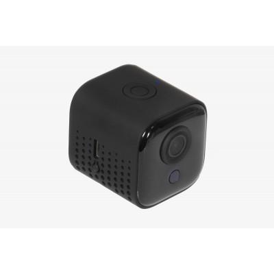 2.0MP Smart WIFI мини видеокамера PoliceCam PC-5115