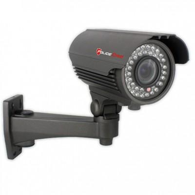 Наружная AHD камера PoliceCam PC-880AHD720P