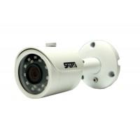 Наружная 2.0MP AHD камера Sparta SWA21SR25