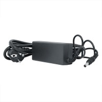 Блок питания 12V/3А с кабелем