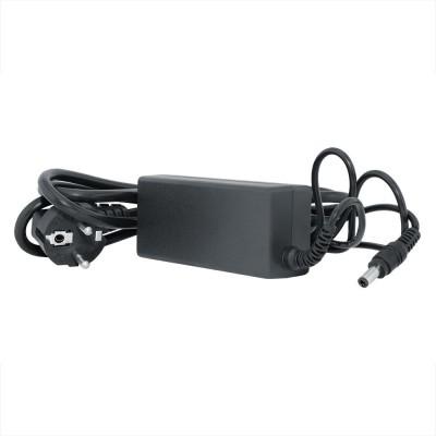 Блок питания 12V/5А с кабелем
